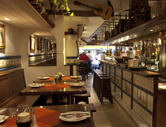 kleine exklusive hotels düsseldorf